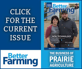 Better Farming Prairies November flipbook