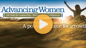 Benefits of attending Advancing Women in Agriculture Conference
