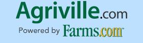 Farms.com Agriville