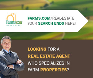 Farms.com Real Estate