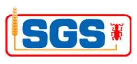 SGS Pest Management
