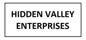 Hidden Valley Enterprises