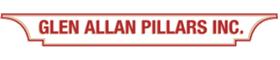 Glen Allan Pillars Inc.