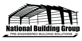 National Building Group Inc