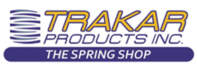 Trakar Products Inc.
