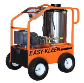 Easy-Kleen Pressure Systems Ltd.