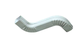Catch-rain Gutter Supply