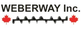 Weberway Inc