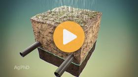 Farm Basics - Drain Tile Basics