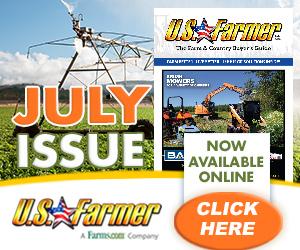 July USF flipbook