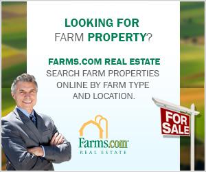 Farms.com Real Estate Canada Realtor