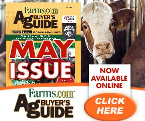 May ABG flipbook