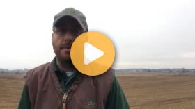 Soil sampling methods for composite soil samples