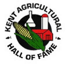 Kent Agricultural Hall of Fame
