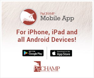 PigCHAMP Mobile App