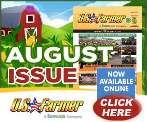 US Farmer online