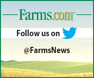 Follow FarmsNews on Twitter