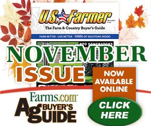 USF November flipbook