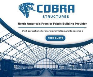 Cobra Structures Free Quote