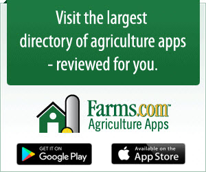 Farms.com Agriculture Apps
