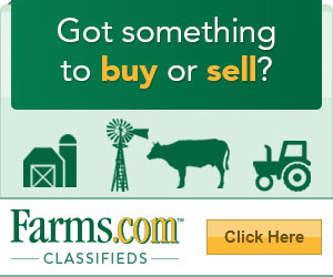 Farms.com Classifieds