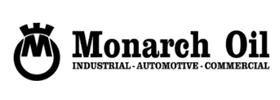 Monarch Oil (Kitchener) Ltd.
