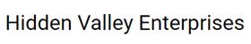 Hidden Valley Enterprises