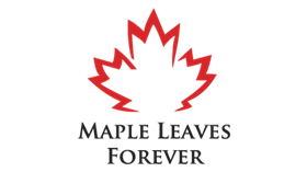 Maple Leaves Forever