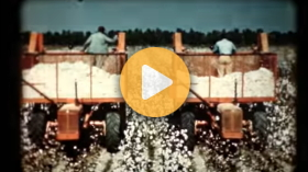 History of Allis Chalmers