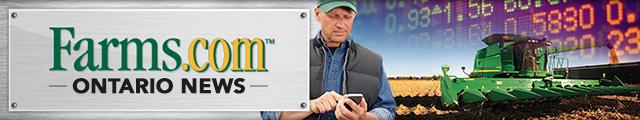 Farms.com Ontario News