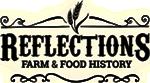 Farms.com Reflections on Farm & Food History