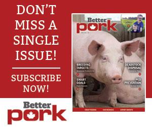 Better Pork Subscribe April 2021