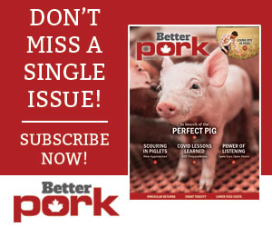 Better Pork Subscribe August 2021