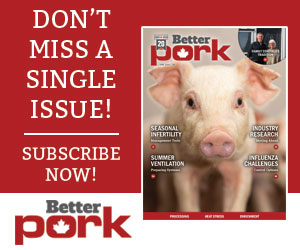Better Pork Subscribe June 2020