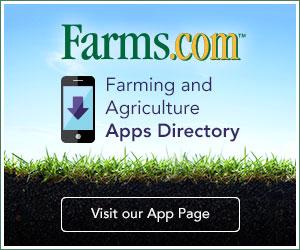 Farms.com Apps