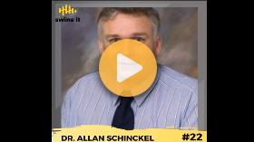 Sow cooling strategies - Dr. Allan Schinckel