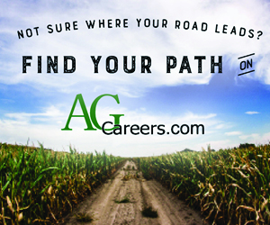 AgCareers.com Find Your Path