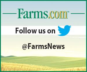 Follow FarmsNews on Twitter
