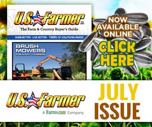 USF July 2020 flipbook