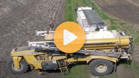 Soil Test Conversions