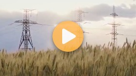 Solar Leasing Considerations
